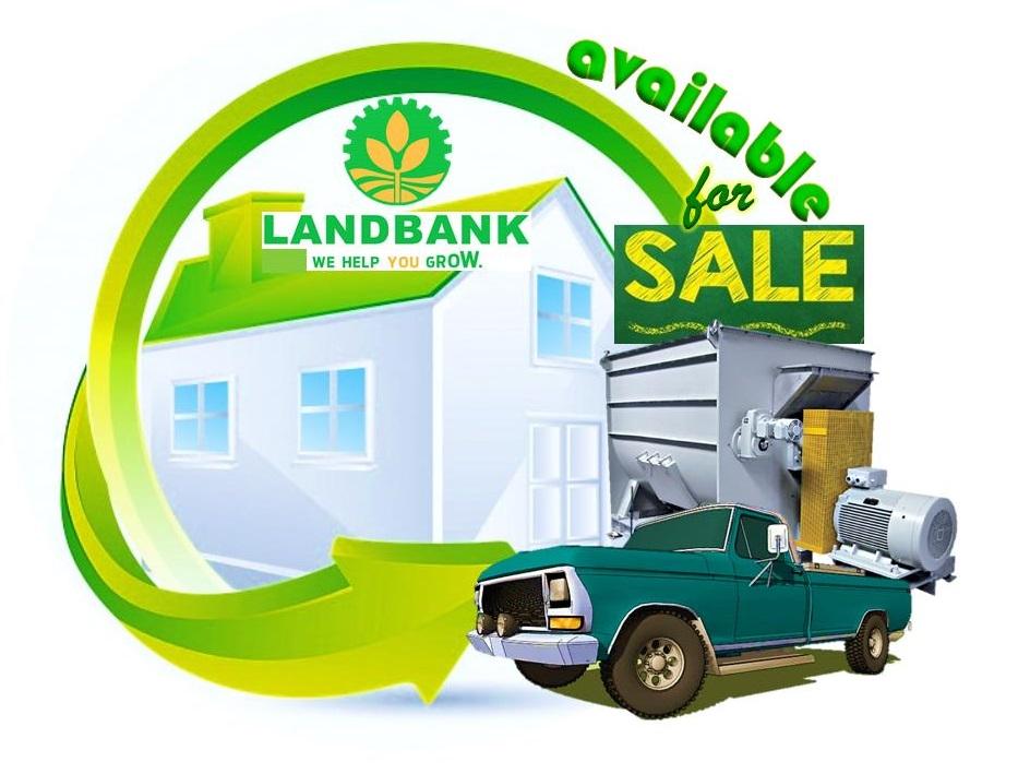Property Sale Image Default