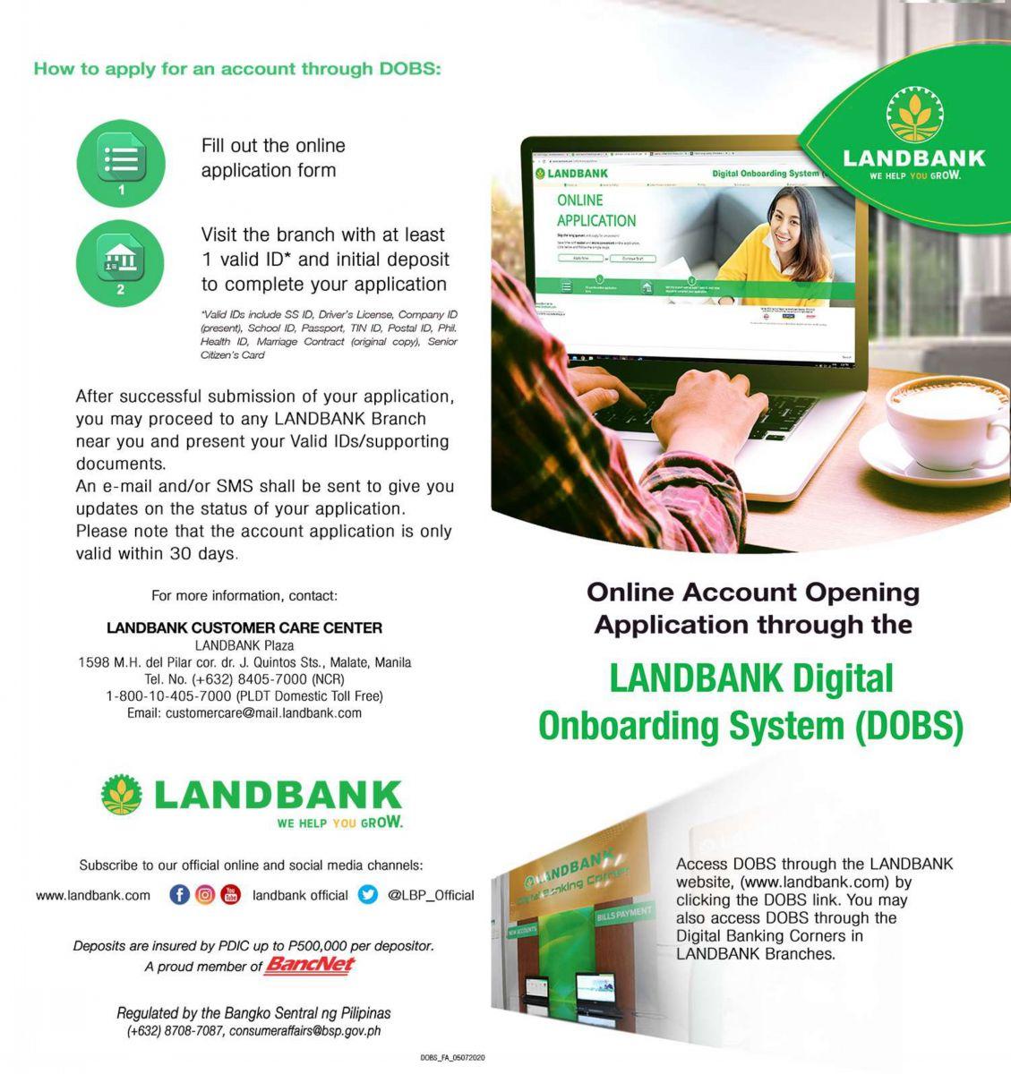 Philippines chat online free registration